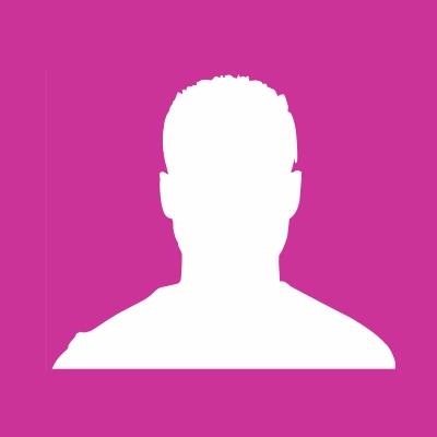 dmspwfa_1397-y21 Profile Picture